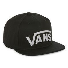 4563088e236 Vans Baseball Cap - JCPenney