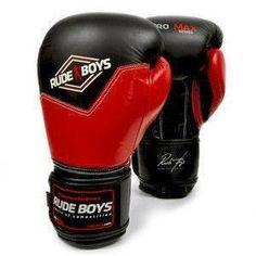 Guante de Boxeo RB PROMAX - €59.00   https://soloartesmarciales.com    #ArtesMarciales #Taekwondo #Karate #Judo #Hapkido #jiujitsu #BJJ #Boxeo #Aikido #Sambo #MMA #Ninjutsu #Protec #Adidas #Daedo #Mizuno #Rudeboys #KrAvMaga #Venum