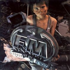 CD Online Shop: Tough It Out Lim. Everytime We Touch, Bmg Music, Vintage Records, Artist Album, Progressive Rock, I Think Of You, Blues Rock, Where The Heart Is, Album Covers