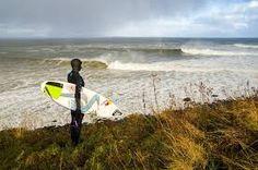 """Résultat de recherche d'images pour """"bresil surf"""""""