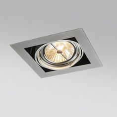 70+ Einbauspots ideas | recessed spotlights, ceiling lights