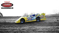 Princeton Speedway , MN  Late Model Practice #wissota #princeton #late #model #racing #speedway #speedshopnorth #radmanracing #dirt #track #car #cedar Lake #3c Late Model Racing, Dirt Track, Race Cars, Drag Race Cars, Rally Car