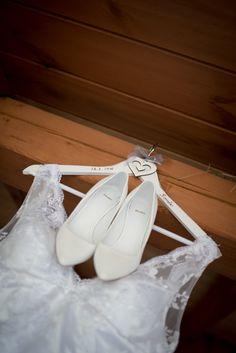 Svatební přípravy – Výzdoba | Na skok v kuchyni Wedding, Shoes, Fashion, Casamento, Zapatos, Moda, Shoes Outlet, La Mode, Weddings
