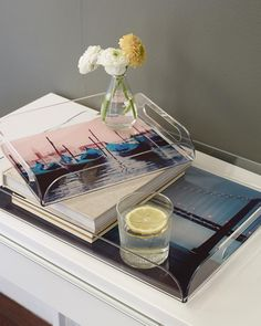 Bring excitement to the table with new outdoor serving trays. | Shutterfly