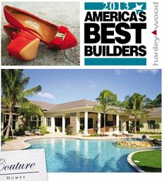 Clipped from Palm Beacher, April 2014 - For Digital Edition, Click http://www.mirabelsmagazinecentral.com/DigitalEdition/index.html?id=0dd7d2f5-11ea-4682-9248-776684f481fc&pn=1&pv=d