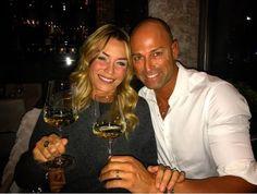 Elenoire Casalegno e Stefano Bettarini stanno insieme? La foto dei limoni