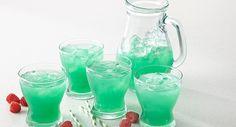 Leprechaun Lemonade