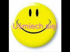 pogodno - usmiech sie