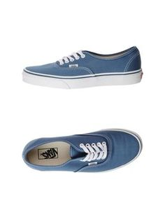 1afce122cb VANS ~ I want these and my daughter wants some