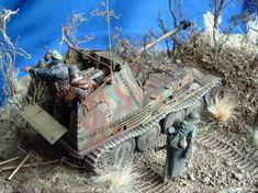 TRACK-LINK / Gallery / Marder III Ausf. M