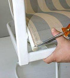 14 best how to measure patio furniture images furniture repair rh pinterest com