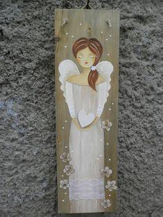 Anjelka...