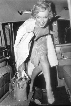 Photo 10 15cm 4 6 Inch Marilyn Monroe | eBay