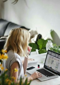 24 Best Work At Home Career And Business Ideas For Women Lifestyle