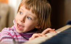 Home - Motif Music Studios (Music School) Language Development, Child Development, Language Arts, Music Therapy, Art Therapy, Motif Music, Health Ministry, Psychology Today, Speech And Language