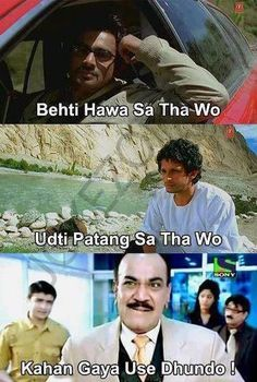Get More funny Memes about all movies and shows Most Hilarious Memes, Latest Funny Jokes, Funny Memes Images, Funny Jokes In Hindi, Funny School Memes, Cute Funny Quotes, Some Funny Jokes, Crazy Funny Memes, Funny Puns