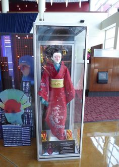 10 Best Ghost In The Shell Geisha Cosplay Images Ghost In The Shell Ghost Geisha