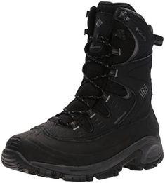 Columbia-Men-039-s-Bugaboot-II-Xtm-Snow-Boot-Choose-SZ-Color