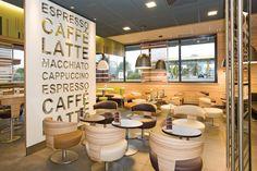 cafeterias pequeñas - Buscar con Google