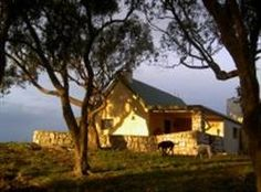 Langrug Lodge accommodation near Cape Agulhas & Struisbaai, Western Cape. Nearly a decade on the block and we have finally discovered a perfect reason to spend an entire weekend on the southern tip of Africa: Langrug Lodge. Weekend Getaways, Lodges, South Africa, Catering, Budgeting, Cape, Holiday, Mantle, Cabins