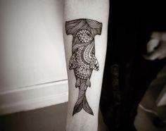 http://www.tattooesque.com/ornamental-shark-tattoo/
