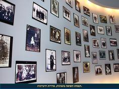 Photos de l'holocauste Photo Wall, Gallery Wall, Frame, Photos, Home Decor, Homemade Home Decor, Photography, Pictures, A Frame