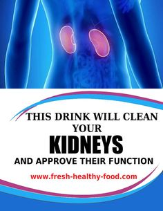 are like a filter of the organism. Their right functioning is vital for the condition of the body and it general health. Health Tips, Health Care, Athlete Nutrition, Health And Wellbeing, Natural Remedies, Filter, Healthy Living, Health And Beauty, Health Fitness