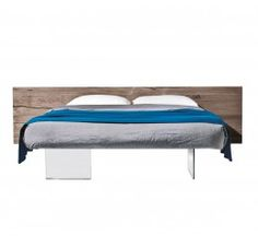 Air Wildwood Bed - Letto