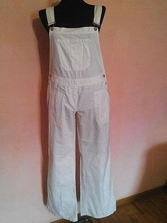 e05dfa1a48b9 ZOE LONDON overalls vintage size 12  fashion  clothing  shoes  accessories   womensclothing