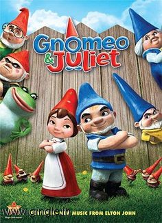 Full lenght Gnomeo Juliet movie for free download from http://www.gingle.in/movies/download-Gnomeo-Juliet-free-2526.htm for free! No need of a credit card. Full movies for free download without registration at http://www.gingle.in/movies/download-Gnomeo-Juliet-free-2526.htm enjoy!