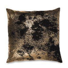Citta Design | Bowie Cushion