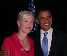 Today in 2011: Michelle Obama Hosts Planned Parenthood Prez for Women's Day http://www.lifenews.com/2011/03/08/michelle-obama-hosts-planned-parenthood-prez-for-womens-day/