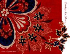 Loggan Design In Mora