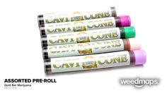 Image result for website for pre-roll marijuana
