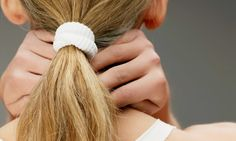 Cпасительная маска для сухих волос и кожи лица! Увлажняет и убирает шелушения