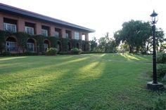 Fort Ilocandia, Laoag, Ilocos Norte — A Momma Abroad Ilocos, Baguio, Philippines, Sidewalk, Mansions, House Styles, Norte, Manor Houses, Side Walkway