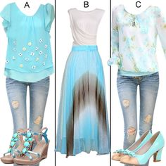 Awesome Outfits   Find More---> http://www.imaddictedtoyou.com/