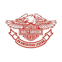 Logo Harley Davidson, Harley Davidson Stickers, Motor Harley Davidson Cycles, Harley Davidson Motorcycles, Motorcycle Clipart, Motorcycle Stickers, Silhouette Clip Art, Silhouette Cameo Projects, Pinstriping Designs