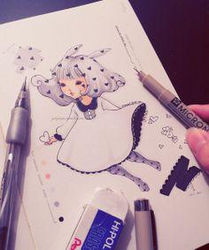 Artist: jaiyaya