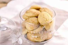 Hanna-tädin kakut Christmas Cookies, Peanut Butter, Cooking Recipes, Ice Cream, Sweets, Sugar, Desserts, Food, Drink