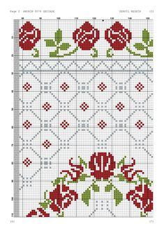 Advent Calendar, Sewing, Holiday Decor, Crochet, Home Decor, Cross Stitch Embroidery, Smoking Slippers, Cross Stitch Pillow, Punto De Cruz