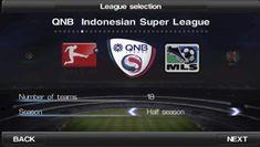 WE 2012 Indonesia League Club 2019 Terbaru - Update Game Winning Eleven 2012 Klub Liga Indonesia sudah termasuk update pakaian, pemain, dan stadium terbaru We 2012, Technology, Seasons, Club, Games, Sports, Youtube, Android, Life