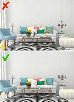 10 Space-Saving Ideas That Can Transform Your Small Apartment 10 Space-Saving. 10 Space-Saving Ideas That Can Transform Your Small Apartment 10 Space-Saving Ideas That Can Tra Small Apartment Interior, Interior Design Living Room, Living Room Designs, Apartment Kitchen, Apartment Ideas, Interior Design Guide, Simple Living Room Decor, Diy Bedroom Decor, Home Decor