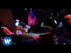 Jason Mraz - Make It Mine (US Video Version) >> Click to Listen to >>