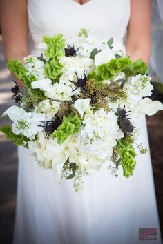 Welcome to Simply White Oklahoma Wedding, Wedding Decorations, Table Decorations, Exotic Plants, Perfect Place, Floral Arrangements, Greenery, Bride, Elegant