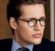 adcc484611d5 Polo Ralph Lauren PH2047 5003 In Havana Review Men Eyeglasses, Fashion  Eyewear, Review Fashion
