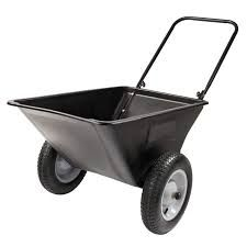if you are looking for buying a perfect garden cart then you must check this-https://www.gardencart.ca/smart-carts