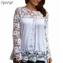 5XL Women Plus Sizes Chiffon Lace Blouse Shirts Long Sleeve Sexy Autumn Solid Top Femme Blusas Crochet Women's Blouses 7XL     Tag a friend who would love this!     FREE Shipping Worldwide     Get it here ---> https://ourstoreali.com/products/5xl-women-plus-sizes-chiffon-lace-blouse-shirts-long-sleeve-sexy-autumn-solid-top-femme-blusas-crochet-womens-blouses-7xl/    #aliexpress #onlineshopping #cheapproduct  #womensfashion