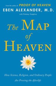 The Map of Heaven takes the broad view to reveal how modern science is on the verge of the most profound revolution in recorded history – all around the phenomenon of consciousness itself!