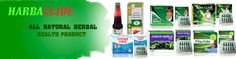 Online shopping Herbal and Ayurvedic product  http://www.clideinternational.com